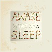 Awake Is the New Sleep (10th Anniversary Deluxe) by Ben Lee