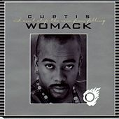 Play & Download I Can't Stop the Rain from Falling by Curtis Womack | Napster