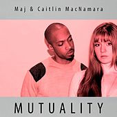 Play & Download Mutuality by M.A.J. | Napster