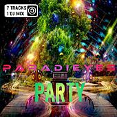 Paradieyes Party by Various Artists