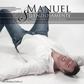 Play & Download Silenziosamente by Manuel | Napster