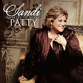 Play & Download Songs For The Journey by Sandi Patty | Napster