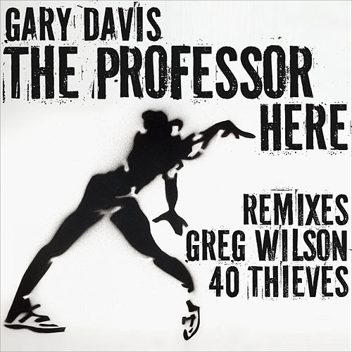 Play & Download Chocolate Star - The Remixes by Gary Davis | Napster