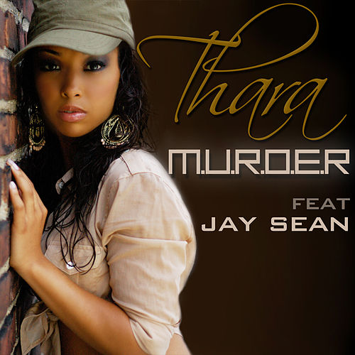 Play & Download Murder by Thara | Napster