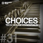 Choices #31 by Various Artists