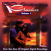 Play & Download 50 Enchanting Classics (Vol. 1) by Various Artists   Napster