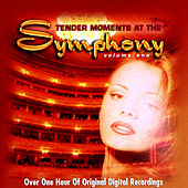 Play & Download Tender Moments At The Symphony (Vol. 1) by Various Artists | Napster