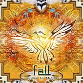 Fall by Various Artists