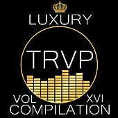 Luxury Trap Compilation Vol. XVI by Various Artists