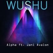 Wushu (feat. Jani Avalon) by Alpha