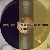 Long Play by New Orleans Rhythm Kings
