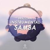 Brazilian Instrumental Samba by Various Artists