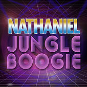 Play & Download Jungle Boogie by Nathaniel | Napster
