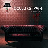 Play & Download Strange Kiss by Dolls Of Pain | Napster