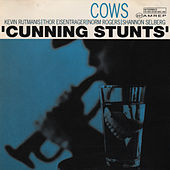 Play & Download Cunning Stunts by Cows | Napster