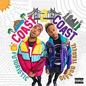 Play & Download Coast 2 Coast by Futuristic | Napster