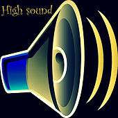 High Sound by Various Artists