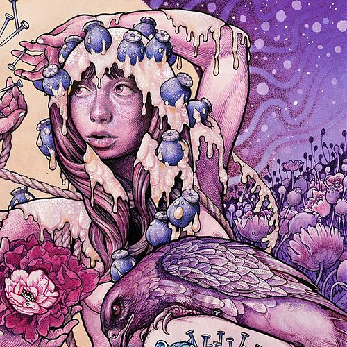 Play & Download Morningstar by Baroness | Napster