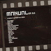 Play & Download Manualism 9.0 by Various Artists | Napster