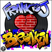 Breakin' (Spanglish Version) by Frankie J