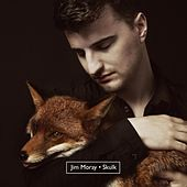 Play & Download Skulk by Jim Moray | Napster