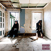 Play & Download Beats for Brothels, Vol. 3 by The Doppelgangaz | Napster