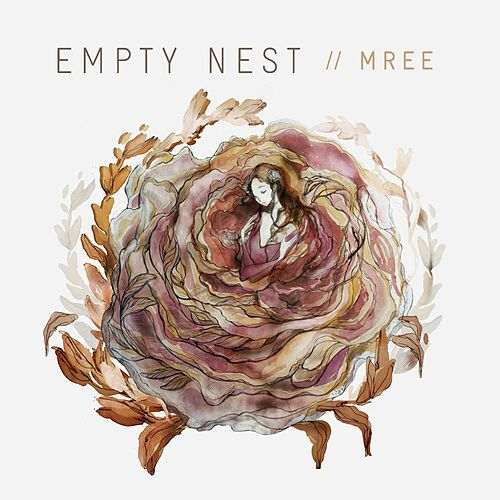 Play & Download Empty Nest by Mree | Napster