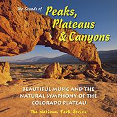 Play & Download The Sounds of Peaks, Plateaus & Canyons by Various Artists | Napster