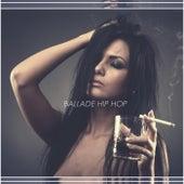 Ballade Hip Hop (Jazz & Pop Ballads) by Various Artists