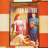 Play & Download Low Culture by Jim Moray | Napster