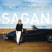 Sagan (Original Motion Picture Soundtrack) by Armand Amar