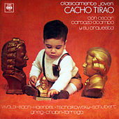 Play & Download Clásicamente Joven by Cacho Tirao | Napster