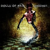 Play & Download Cybersex by Dolls Of Pain | Napster