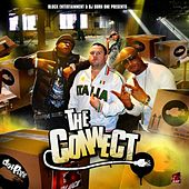 Play & Download The Connect by Gorilla Zoe | Napster