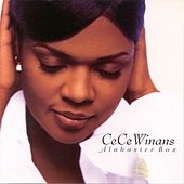 Play & Download Alabaster Box by Cece Winans | Napster