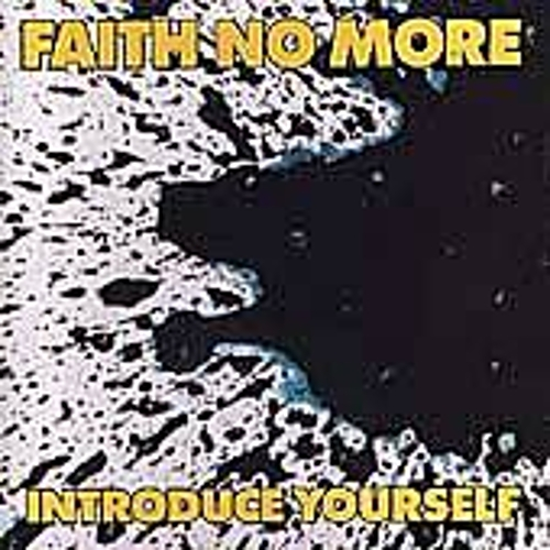 Play & Download Introduce Yourself by Faith No More | Napster