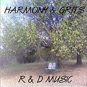 Play & Download Harmony & Grits by The R | Napster