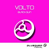 Play & Download Black Sun by Volto | Napster