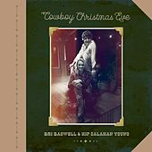 Cowboy Christmas Eve by Bri Bagwell
