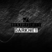 Darknet (Best of 2015) by Various Artists