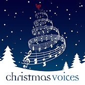Christmas Voices von Various Artists