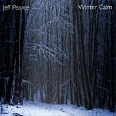 Play & Download Winter Calm by Jeff Pearce | Napster