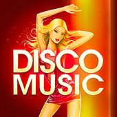 Play & Download Disco Music by Disco Fever | Napster
