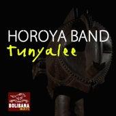 Tunyalee by Horoya Band