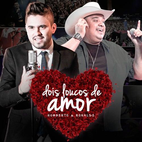 Dois Loucos de Amor de Humberto & Ronaldo
