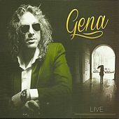 Play & Download Gena - Live by Gena | Napster