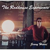 Play & Download The Redhouse Experience by Various Artists | Napster