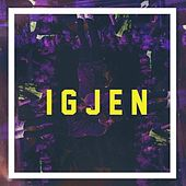 Play & Download Igjen by Ozan | Napster