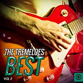 Play & Download The Tremeloes Best, Vol. 2 by The Tremeloes | Napster