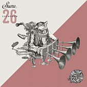 Suara Showroom 026 by Various Artists